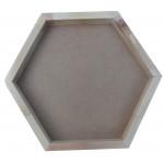 Art Board (основание для картины) шестиугольный
